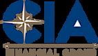 CIA Financial Group's Company logo