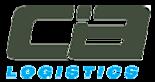 CIA Logistics Pty Ltd's Company logo