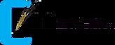 Cian Sc's Company logo