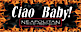 Pizza Perfect, Inc's Competitor - Ciao Baby logo