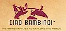 Ciaobambino's Company logo