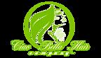 Ciao Bella Hair Company's Company logo