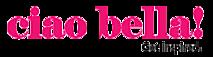 Ciao Bella Magazine's Company logo