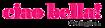 Ciao Bella Magazine Logo