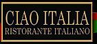 Ciaoitaliaonline's Company logo