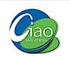 Ciao Wireless's Company logo