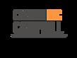 Ciaran Mc Camphill's Company logo