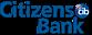 Summit Executive Suites Office Building's Competitor - Bankcib logo
