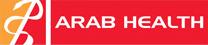 Cibachem's Company logo