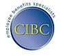CIBC of Illinois's Company logo