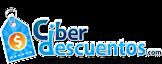 Ciberdescuentos's Company logo