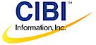 CIBI's Company logo