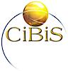 Cibis's Company logo