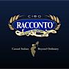 Cibo Racconto's Company logo