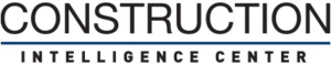 Construction Ic's Company logo
