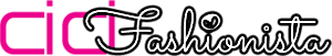 Cici's Fashionista Closet's Company logo