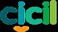 CICIL Logo