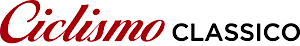 Ciclismo Classico's Company logo
