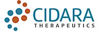 Cidara's Company logo