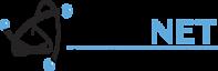 Cidenet's Company logo