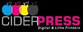 Ciderpress Printers's Company logo