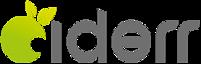 Ciderr's Company logo