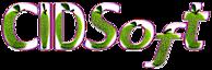 Cidsoft's Company logo
