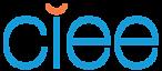 CIEE's Company logo