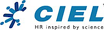Ciel HR's Company logo