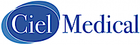 Ciel Medical's Company logo