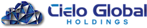 CieloIT's Company logo