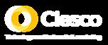 Ciesco Limited's Company logo
