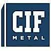 Cif Metal Ltee's Company logo