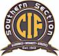 CIF Southern Section's Company logo