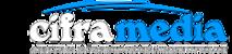 Cifra Media's Company logo