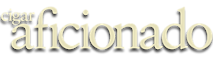Cigar Aficionado's Company logo