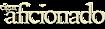 Planet Cigars's Competitor - Cigar Aficionado logo