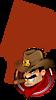 Cigar Bandits's Company logo