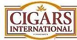 Cigars International's Company logo