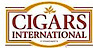 Planet Cigars's Competitor - Cigars International logo
