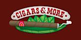 Cigars N More's Company logo