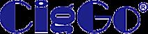 Ciggo's Company logo