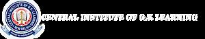 Cigkl's Company logo