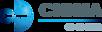 E.A. Hughes's Competitor - Cigma logo