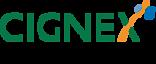CIGNEX's Company logo