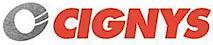 Cignys's Company logo