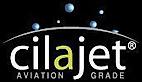 Cilajet's Company logo