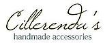 Cillerenda's Princ's Company logo