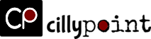 Cillypoint's Company logo