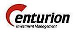Centurion Investment Management (Hong Kong), Ltd.'s Company logo